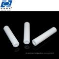 high hardness alumina ceramic bushing insulator