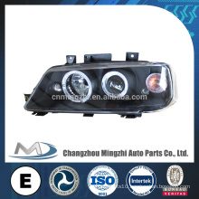 Head lamp/ head light for Peugeot 405