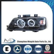 Farol principal / farol principal para Peugeot 405