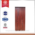 China solid wood door interior room door design for luxury villa                                                                                         Most Popular                                                     Supplier's Choice