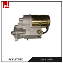professional ignition factory starter 10T 36mm 12V 2.2kw 28100-54380