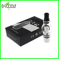 New Design Dry Herb Wax Atomizer, Vaporizer Clearomizer