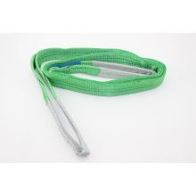 3t Power Tool Hebeband Tbs014