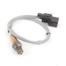 E66 E60    auto parts oxygen sensor  for BMW  E66 E39 F10  auto parts oxygen sensor  11787521705 0258007208