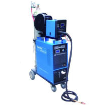 Dt-2 Series of DSP All-Digital IGBT Soft-Switch Inverter Welding Machine