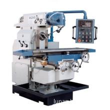 X6240 Universal Milling Machine