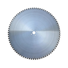 Customized TCT alloy Circular Saw Blade for Wood Cutting