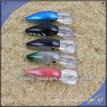 7см 4.5 CKL015 г улучшите Качество ручной работы приманки жесткого пластика рыболовные приманки провернуть