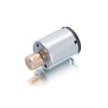 N20 4V DC Micro Motor High Speed