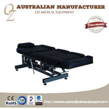Hospital Furniture Price Operating Table Factory Patient Bed Electric Operating Table