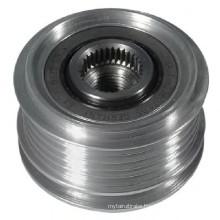 Alternator Freewheel Clutch 97229366