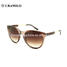Low price uv400 polarized sunglasses