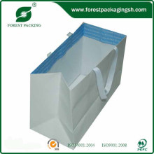 Fashion Durable Packaging Bags