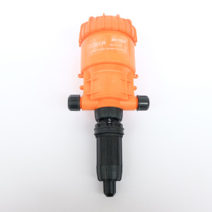 Irritation Doser Pump For Greenhouse Irrigation
