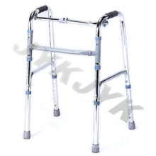 Hospital Walking Frame & Rollator