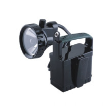 Explosion Proof Light Lamp/Portable Searchlight (BW6200C)