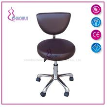 Round Master Chair Wholesale