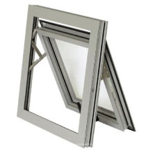 Europe Standard Best Quality Aluminium Top Hung Window