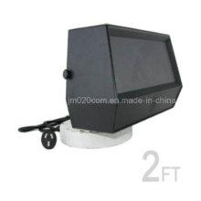 Auomatic Valve Fleck 2750 для промышленной системы фильтрации воды