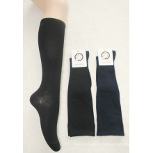Прогулочный носок с компрессионным профилем