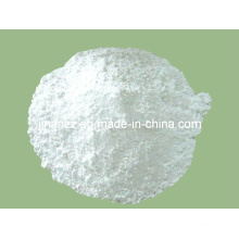 Melamine Powder for MDF Board