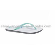 Zapatillas blancas de playa de estilo nuevo