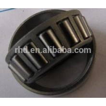 T311-902A1 roulement à billes conique