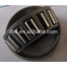 T311-902A1 thrust taper roller bearing