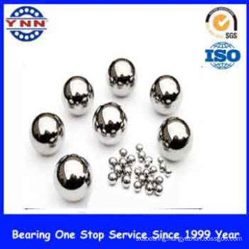 Stainless Spherical Steel Balls/Carbon steel Balls/Steel Round Balls/Large Hollow Steel Balls