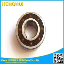 Csk17PP One Way Ball Bearing