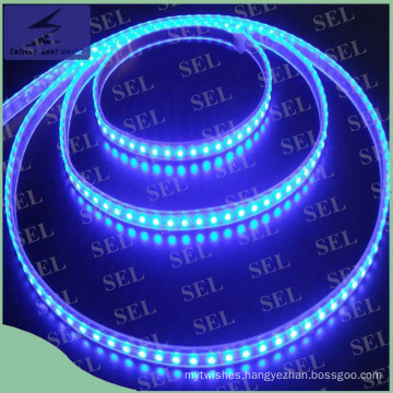 High Quality 12V Strip LED Light