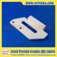 Advanced Ceramics Manufacturing Zirconia Ceramic Products