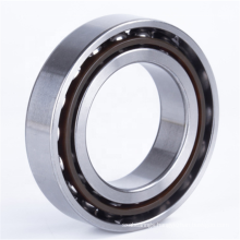 High precision angular contact ball bearing 7008 bearing