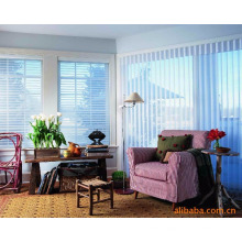 Hot-selling High Quality Motorized vertical horizontal fabric zebra sheer window curtain blinds with tubular motors