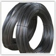 Neueste Best Selling Black Wire