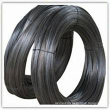 Latest Best Selling Black Wire