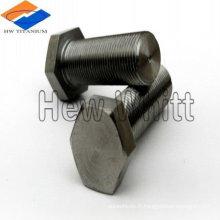 Œilleton multifonctionnel en acier inoxydable à bas prix