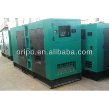 20kva-2000kva генератор тихий генератор дизель 400kva для продажи