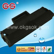 Nuevo D101S Vendor Cartridge Sales Compatible para Samsung 3405