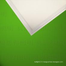 Certificat CE de lumière 48W Flat SMD