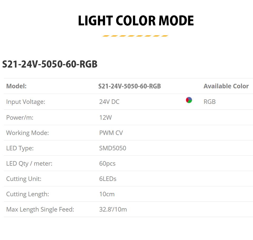 S21-RGB-LED-NEON_06