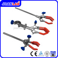 JOAN Laboratory Three Finger Swivel Clamp