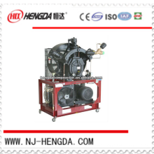 China supply piston gas booster compressor