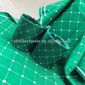 High Quality 100% Silk Jacquard Woven Mens Ties Silk