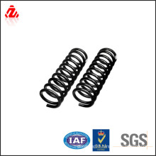 All kinds of coil spring