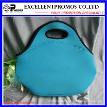 Saco de refrigerador de neoprene de alta qualidade e saco de almoço de neoprene (EP-NL1615)
