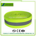 Factory Directly Provide High Quality Safety Reflective Tape