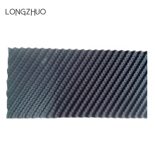 12mm 15mm Gap New PVC Cooling Tower Fill