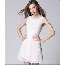 2016 neue Design Elegante Damen Formale Frauen Kleid