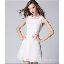 2016 Nouveau Design Élégant Dames Formelle Femmes Dress